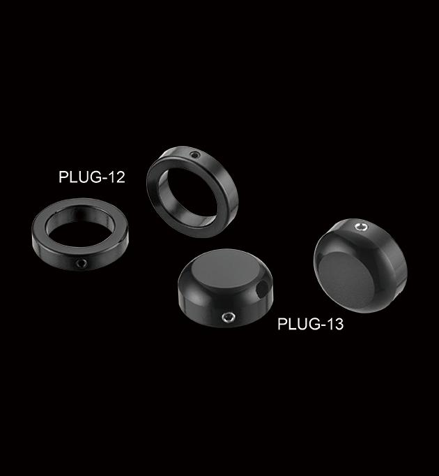 PLUG-12<br>PLUG-13 1