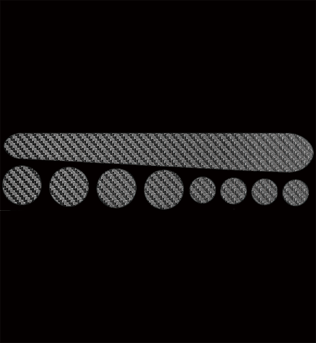 PUC-8704-T9 1